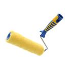 """Валик """"АКОР"""" Профи, полиэстер, 240 мм, ручка d=8 мм, D=48 мм, ворс 24 мм, для водных ЛКМ"""