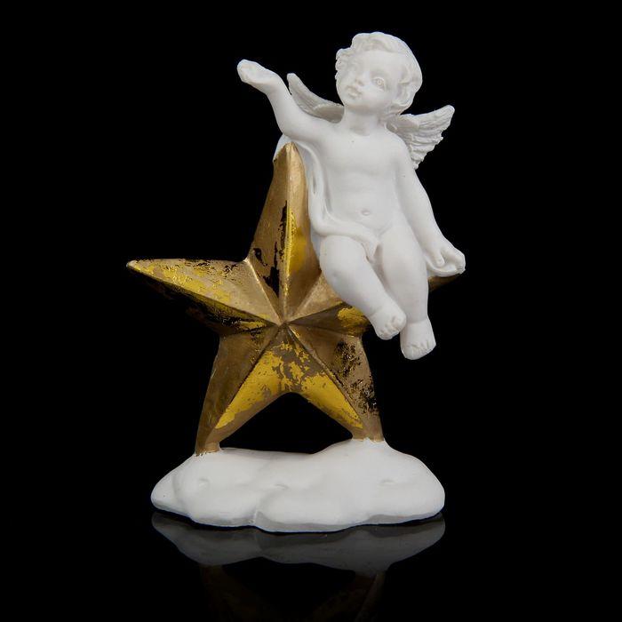 Картинки статуэтки звезды
