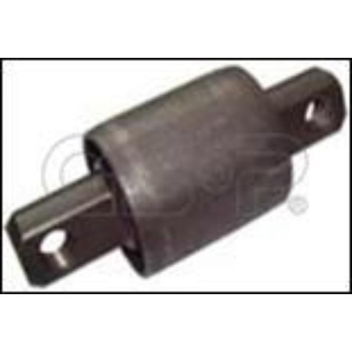 Втулка стабилизатора  GSP 510796
