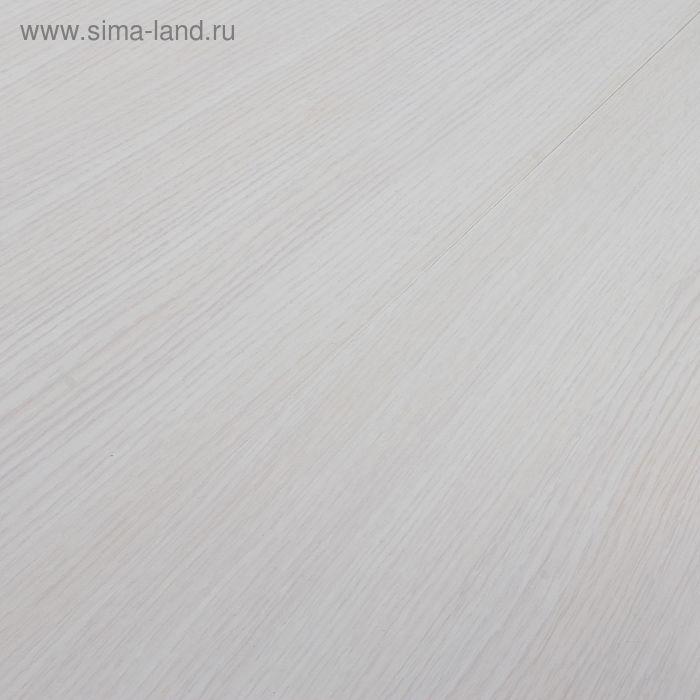Ламинат Aberhof Victory дуб аляска 32 класс 8 мм