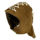 Шлем утепленный