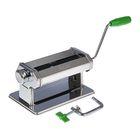 Машина для макетирования глины полимерной Makin's, износостойкая