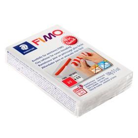 Размягчитель для полимерной глины, FIMO Mix Quick, 100 г