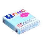 Пластика - полимерная глина 57г FIMO effect, вода