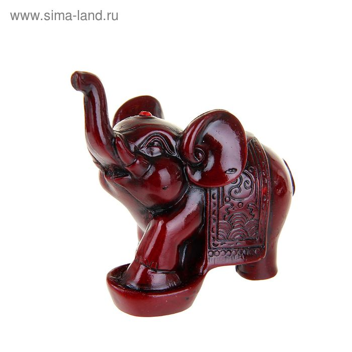 "Нэцкэ ""Слон"" МИКС"