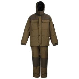 """Suit """"Fisherman-400"""", 4, size 50, height 176-182."""