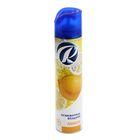 """Освежитель воздуха Rio Royal """"Лимон"""" 300мл"""