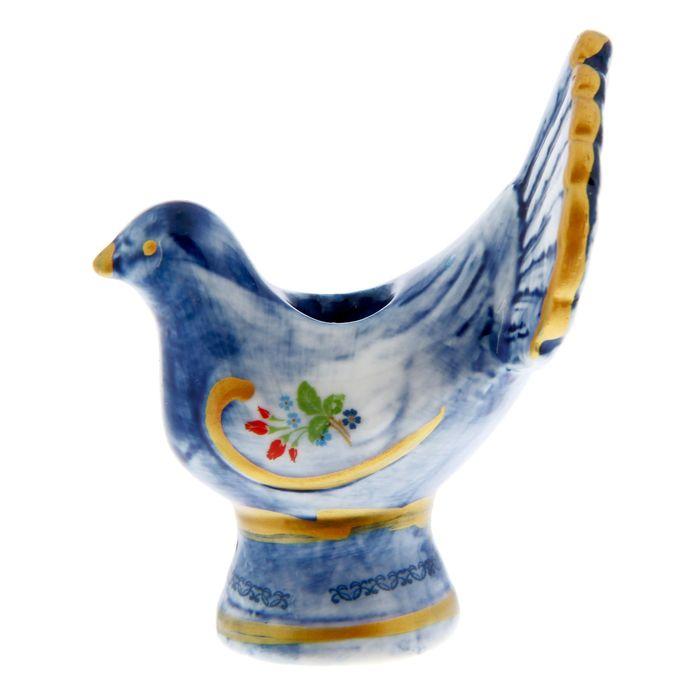 Мир Птиц Интернет Магазин