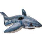Игрушка для плавания «Акула», 173 х 107 см, от 3 лет 57525NP INTEX