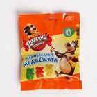 "Мармелад ""Детский сувенир"", медвежата, 70 г"