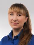 Руководитель группы по работе с претензиями - Шахова Евгения