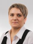Специалист по работе с претензиями - Конищева Екатерина