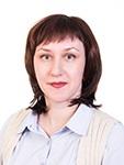 Специалист по работе с претензиями - Фролова Людмила