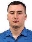 Менеджер по электротоварам (электроника) - Бондаренко Кирилл