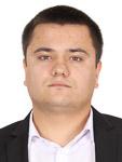 Руководитель - Герасименко Дмитрий