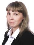 Специалист по работе с претензиями - Соболева Мария