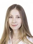 Менеджер отдела посуда и хозтовары - Жукова Полина