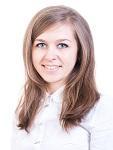 Специалист по работе с претензиями - Белоусова Оксана
