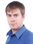 Менеджер по электротоварам - Гагарин Вадим