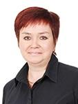 Специалист по работе с претензиями - Козлова Елена