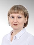 Специалист по работе с претензиями - Питиримова Елена