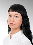 Специалист по работе с претензиями - Касимова Наталья