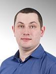 Специалист по работе с претензиями - Коншин Сергей