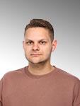 Менеджер по работе с муниципальными клиентами - Овечкин Сергей