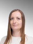 Менеджер по работе с муниципальными клиентами - Белоброва Елена