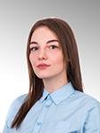 Менеджер оперативных продаж - Газизова Тамара