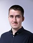 Специалист по работе с претензиями - Голод Владислав