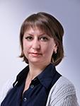 Специалист по работе с претензиями - Глухова Александра