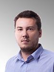 Менеджер по работе с физическими лицами - Орлов Александр Олегович