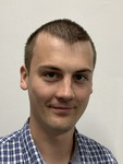 Специалист по работе с претензиями - Тучков Алексей