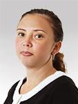 Менеджер по работе с торговыми сетями - Тюменева Ольга