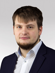 Руководитель направления Запад и Экспорт - Гуляев Павел
