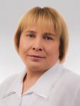 Заместитель руководителя - Ипатова Наталья