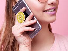 Встречайте: попсокет, чехол-тетрис для iPhone, очки виртуальной реальности