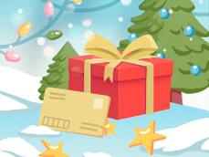 6 важных дат декабря: традиционная подборка подарков