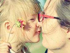 Про маму: как порадовать любимого человека
