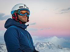 Сколько стоит стать горнолыжником
