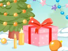 5 важных дат января: традиционная подборка подарков