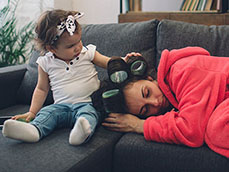9 приборов, с которыми быть молодыми родителями легче