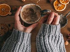 Кофеварки: выбираем лучшие