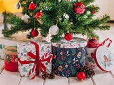 Как выбрать подарки для близких и не очень: инструкция