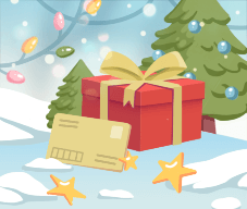5 важных дат декабря
