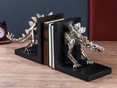 10 крутых товаров с динозаврами