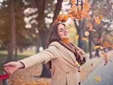 Октябрьские поводы сделать жизнь лучше