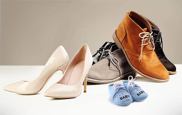 74af648c6f5 Купить одежду и обувь оптом и в розницу