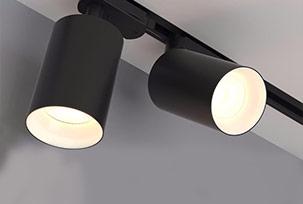 дизайнерское освещение